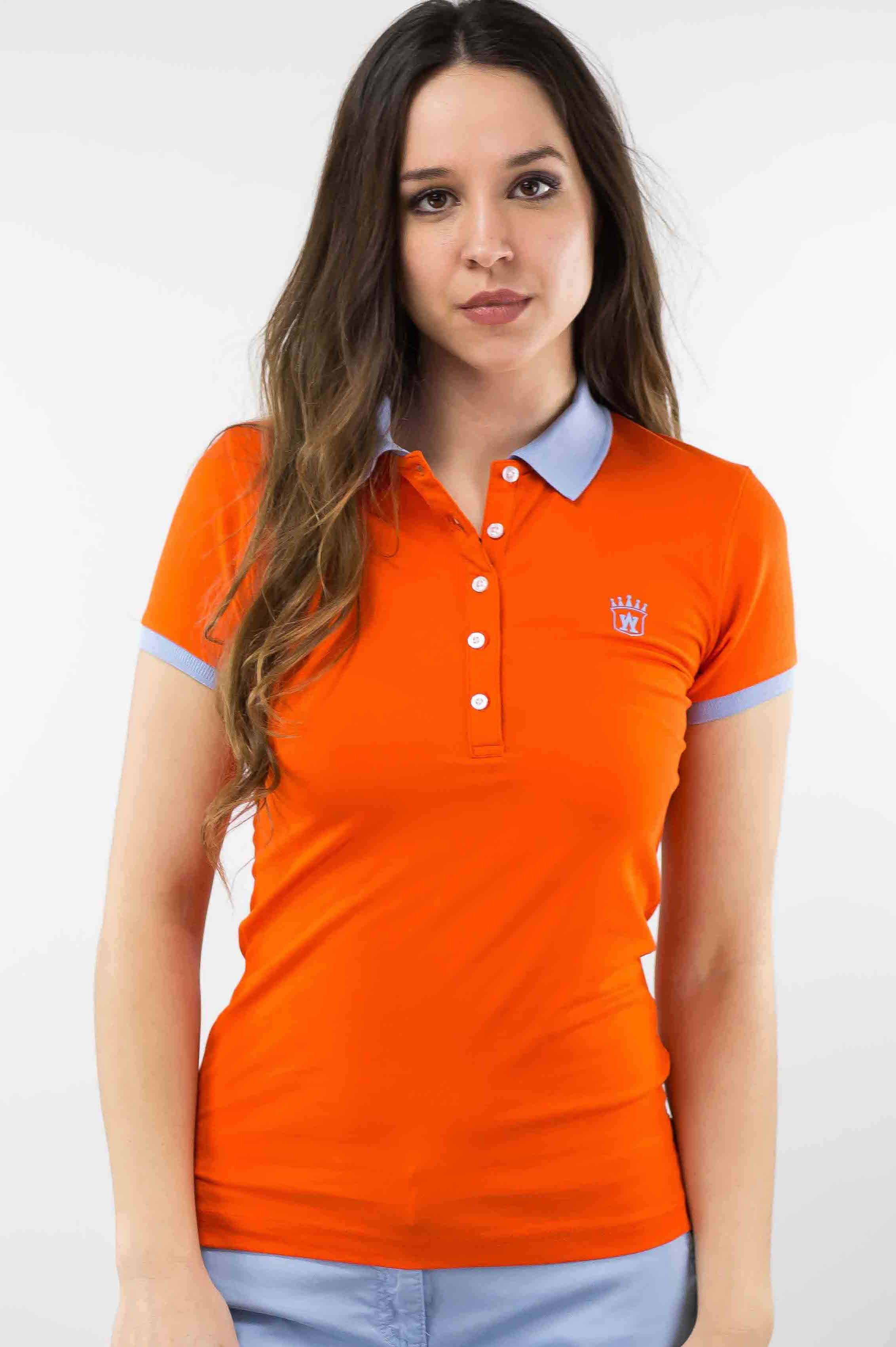 Rugby Polo Rugby Aristow Aristow Polo Femme Aristow Femme Polo Polo Rugby Femme wkZuOTPXi