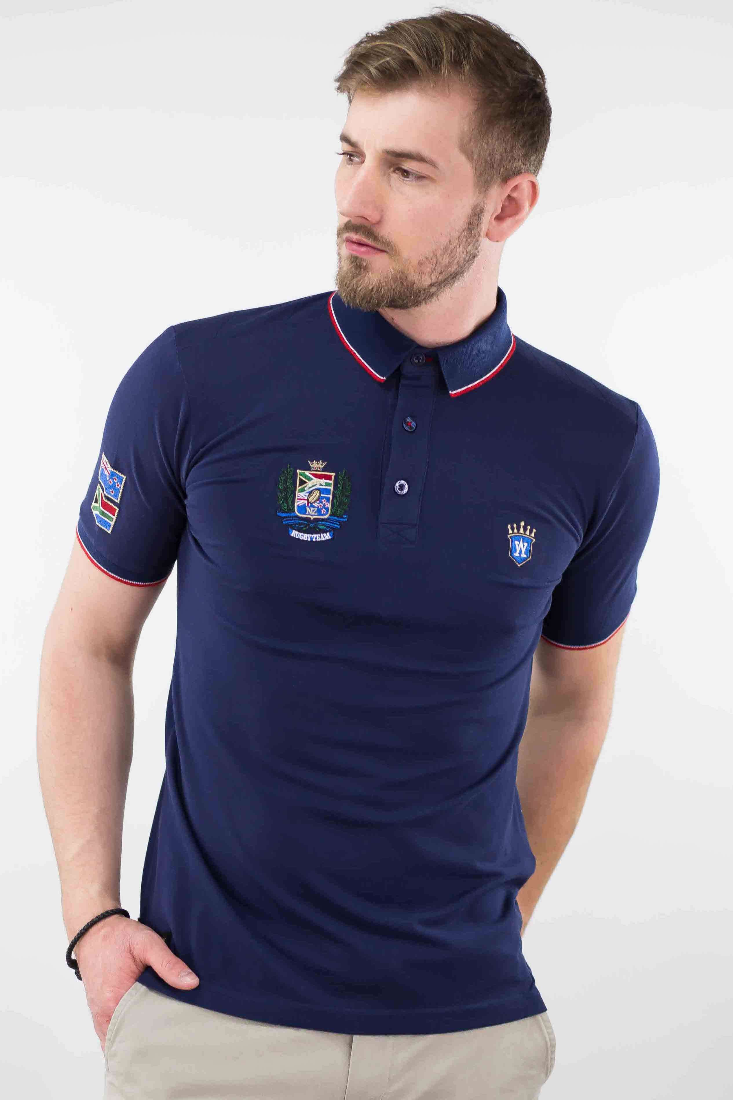 polo-rugby-soldes